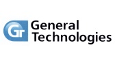 general-technologies